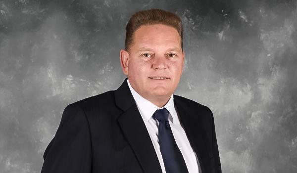 Велизар Киряков, председател на Асоциацията на производителите на екологична енергия